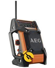 AEG BR1218C-0 (4935451539)