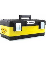 Stanley (1-95-614)