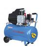 BauMaster AC-93155