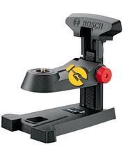 Bosch MM 1 (0603692000)