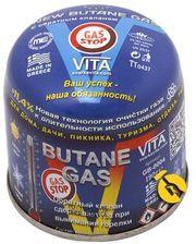 VITA Gas Stop 190 г (GB-0004)