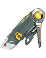 "Stanley ""Multi-Tool"" 4 в 1, 150 мм (0-71-024)"