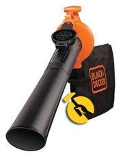 Black & Decker GW2500