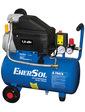 EnerSol (ES-AC190-25-1)