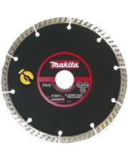 Makita 150х22,23мм (P-22311)