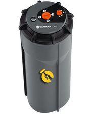 Gardena T 200 (08203-29.000.00)