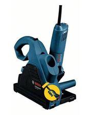 Bosch GNF 35 CA (0601621708)