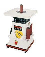 Jet JBOS-5 (708404M)