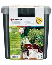 Gardena 01266-20.000.00
