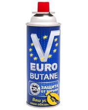 VITA Euro Butane 227 г (GB-0005)