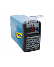 BauMaster AW-97I23SMD