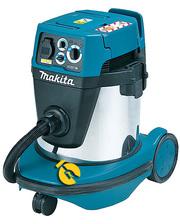 Makita VC2211MX1