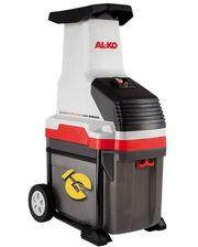 AL-KO Lh 2800 Easy Crush 112853
