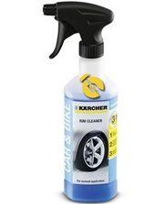Karcher 500мл (6.295-760.0)