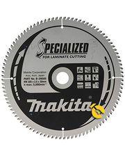 Диск пильный по ламинату Makita 305х30,00 мм (B-29505)