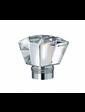 Ручка смесителя Villeroy & Boch SQUARE exclusive 11150911-00
