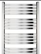 Instal Projekt Stick (STI-50/70C01+HOTS-03C2)