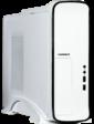 IT-Blok Бизнес G3930 R1 A