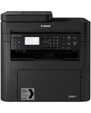 Canon i-SENSYS MF264dw c Wi-Fi (2925C016)