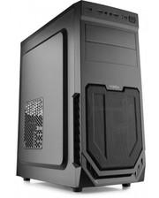 IT-Blok Мультимедийный G4560 B