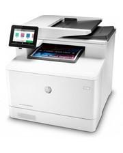 HP Color LJ Pro M479fdn (W1A79A)