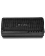 Switch Netis ST3108S