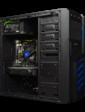 IT-Blok Игровой i5 4590 D