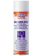 Liqui Moly Leck-Such-Spray 0,4л