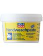 Liqui Moly Handwasch-Paste 0,5л