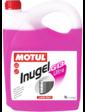 Motul Inugel G13 Ultra 5л