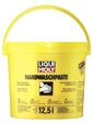 Liqui Moly Handwasch-Paste 12,5л