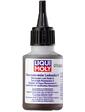 Liqui Moly Fluoreszierender Lecksucher 0,05л