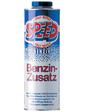 Liqui Moly Speed Benzin Zusatz (1л.)