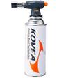 Kovea Micro Torch (KT-2301)