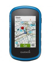 GARMIN eTrex Touch 25 НавЛюкс
