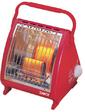 Kovea Gas Heater (KH-2006)