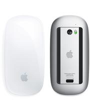 Apple Magic Mouse MB829