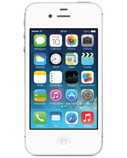 Apple iPhone 4S 64gb White Neverlock Refurbished
