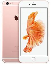 Apple iPhone 6s Plus 16gb Rose Gold Neverlock CPO