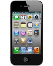 Apple Iphone 4S 64GB Black Neverlock