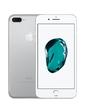 Apple iPhone 7 Plus 256GB Silver CPO