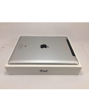 Apple iPad 2 Wi-Fi LTE, 64gb, White б/у 3,5/5