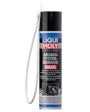 Liqui Moly Pro-Line Ansaug System-Reiniger Diesel 0,4л