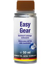 AUTOPROFI Снижение износа MКПП (Easy Gear) 50мл