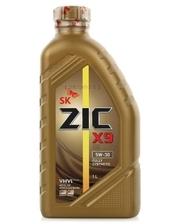 ZIC X9 5W-30 1л