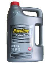 HAVOLINE Ultra S 5W30 5л