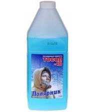 Полярник (-40°С) 1кг