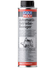 Liqui Moly Automatik Getriebe-Reiniger 0,3л