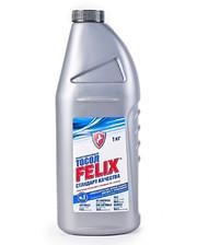 FELIX Тосол FELIX-45 1кг