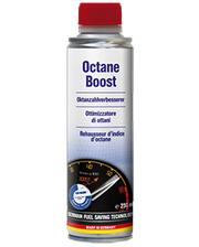 AUTOPROFI Средство повышения октанового числа (Octane Booster) 250мл